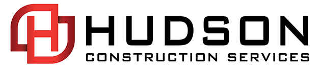 Hudson Construction Services